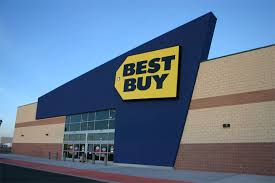 iphone 6s unlocked black friday deals best buy trade in roundup iphone 7 has landed here u0027s where to get the