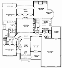 4 bedroom house plans single story google search house 2 story 2 bedroom house plan best of simple single story 2 bedroom