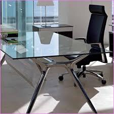 Glass Office Desk Fresh Glass Office Desk Pinterest Image Pjp Home Design Ideas