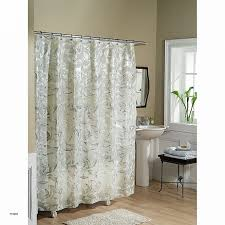 Bathroom Shower Curtain Curtain Matching Shower And Window Curtain Sets Awesome Cool