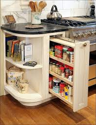 kitchen accessories and decor ideas emejing kitchen accessories decorating ideas ideas interior