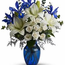 funeral flowers delivery sympathy and funeral flower delivery in hayward hayward house of
