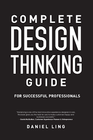 iphone 5 designer hã lle design thinking guide for successful professionals
