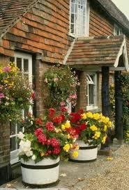 English Home Decoration English Home Garden Vidpedia Net Vidpedia Net
