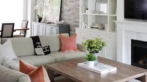 interior design country homes home design ideas befabulousdaily us