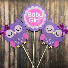purple baby shower ideas baby shower decorations for a girl purple barberryfieldcom