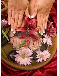 european nails ocala florida salon bliss