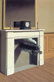 la chambre d oute magritte transfixed 1938 1 jpg