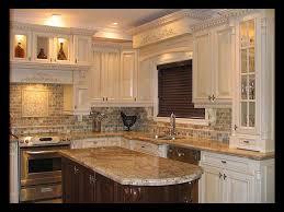 kitchen sink faucets menards menards bathroom sink faucets