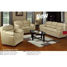 brand name living room furniture with nationwide delivery