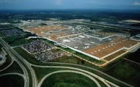 nissan usa headquarters nissan north america inc in smyrna tn tennessee vacation