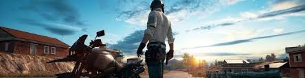 player unknown battlegrounds xbox one x 60fps playerunknown s battlegrounds aiming for 60fps on xbox one x
