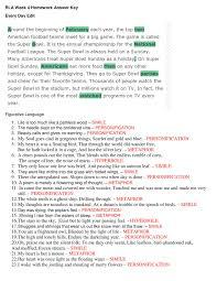 rla week 4 homework answer key pdf docdroid