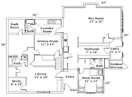 residential home floor plans residential home floor plans best narrow house plans ideas on