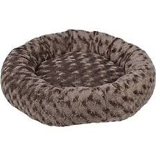 Petco Cat Beds 37 Best Cats Images On Pinterest Exploring Sphynx Cat And