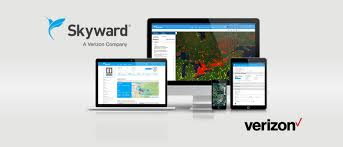Verizon Email Login Business by Verizon Acquires Skyward To Simplify Drone Operations And Reduce