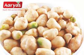 Chinese Root Vegetables - wynad exports