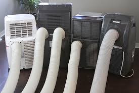 stand up ac fan the best portable air conditioner reviews for 2018 your best digs