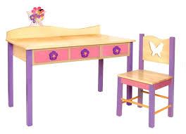 Ikea Childrens Desk And Chair Set Desk Chairs Childrens Desk Chair Ikea Nz Child White Ergonomic