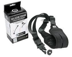 Comfortable Camera Strap Manfrotto Lifestyle Windsor Messenger S U2013 Free Pixi Tripod U0026 Light