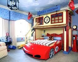 chambre enfant 10 ans chambre enfant 5 ans idee decoration chambre garcon 10 ans visuel 5