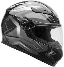 motorcycle helmets 89 99 vega at2 at 2 flash graphic full face motorcycle 1007348