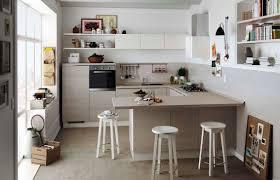 Tende Nere Ikea by Vovell Com Rivestimenti Cucina Iperceramica