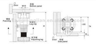 kitchen adjustable cabinet legs shop for sale in china mainland