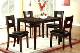 big lots dining room sets big dining room sets dining room sets big lots dining room