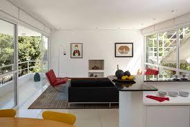 furniture www homedecor com small home interior paint ideas 2013