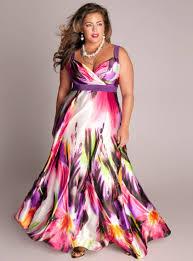 igigi u0027s most stunning plus size dress the tropical beauty maxi