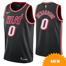 miami heat jersey store is a leading worldwide nba gear store