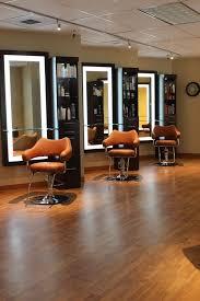 home salon decor dcoration vintage salon beauty gallery of small salon perfect want