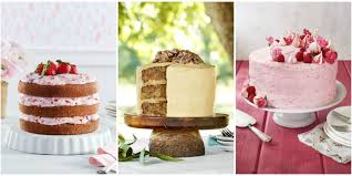 decoration of cakes at home 65 best homemade cake recipes how to make an easy cake
