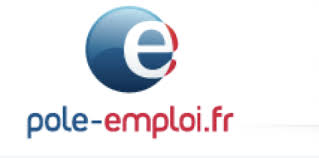 pole emploi siege social ten tips for finding work in the local