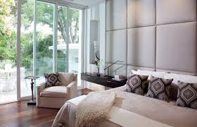 Design Minimalist by Minimalist Blue Interior Design