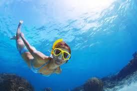 jeep snorkel underwater shete boca national park snorkel beachtour via 4x4 vehicle 2018