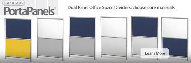 Office Room Divider Portable Office Panels Partitions Room Dividers Privacy Screens