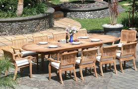 Used Teak Outdoor Furniture Bench Outdoor Teak Benches Favored Teak Outdoor Benches Adelaide