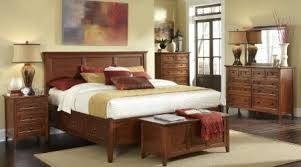 Oak Factory Furniture And Mattress Gallery MomsEveryday - Furniture and mattress gallery
