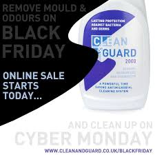 amazon black friday sale starts 78 best pet images on pinterest household cleaners diy cleaners