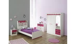 meuble chambre fille meuble chambre fille photo lit bebe evolutif