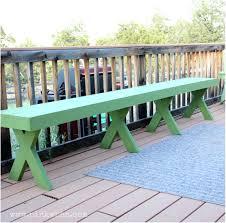 Easy Wooden Bench Plans Patio Ideas Wooden Garden Bench Diy Wooden Patio Benches For