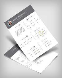 Software Developer Intern Resume 100 Sample Resume Of Accounting Intern 100 Accounting