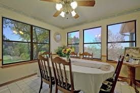 hill country dining room 3br hill country lodge with tub ra88302 redawning