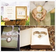 dragã mariage idee deco mariage pour bague originale unique idã e de cadeau d