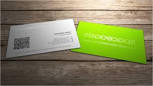 Clever Business Cards Clever Business Cards Lovely 18 Clever Business Cards That