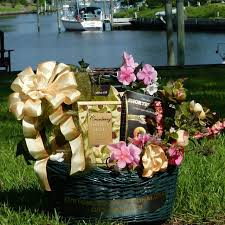 customized gift baskets gift basket customized gift basket designer series