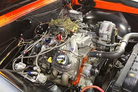lexus v8 engine for sale prices how to make 430 hp with a 200 4 8l engine rod network