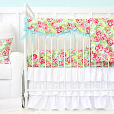 Geometric Crib Bedding by Complete Collection Of Crib Bedding Sets Crib Bedding Kids